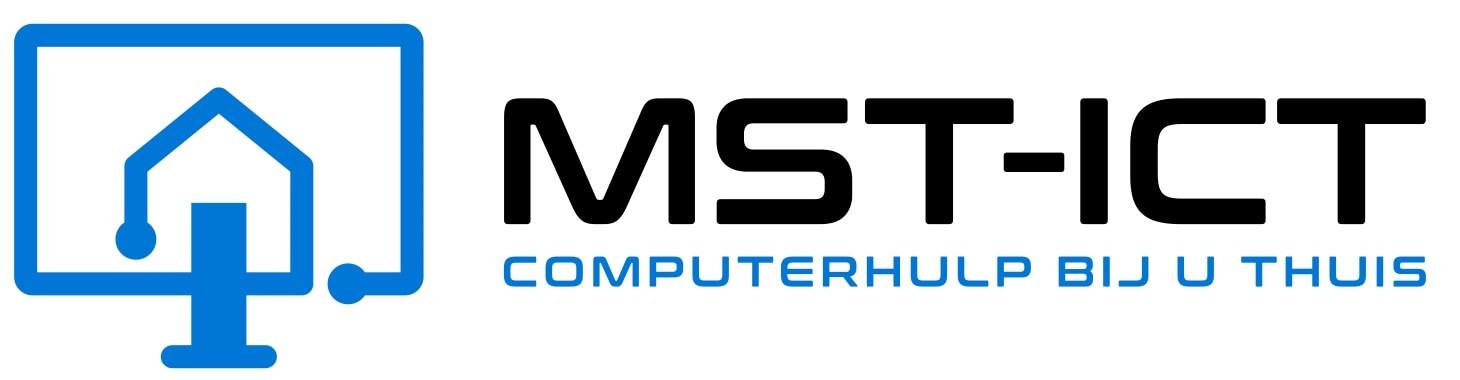 MST-ICT
