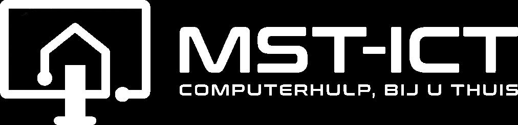 mst-ict-banner